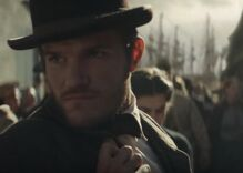 Budweiser trolls Donald Trump and the deplorables in new Super Bowl ad