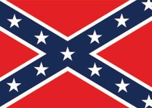 'League of the South' calls for volunteers to defend 'Christian civilization'