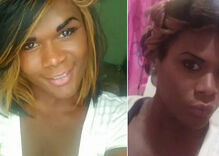 Ciara McElveen is the 6th transgender murder victim of 2017
