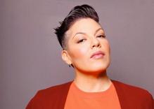 Grey's Anatomy star Sara Ramirez calls out biphobia in ABC's 'Real O'Neals'
