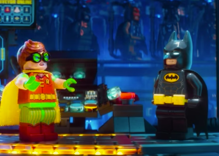 Anti-abortion activist warns LEGO movie is 'chock full of pro-gay propaganda'