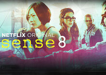 Sense8 star talks cancellation rumors and impact of Lilly Wachowski's transition