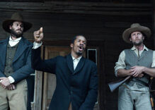 Hollywood's sliding scale of justice for winning an Academy Award