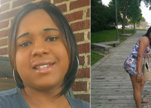 Toledo media won't stop disrespecting a murdered transgender woman