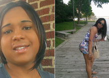 Toledo media won't stop disrespecting a murdered transgender woman