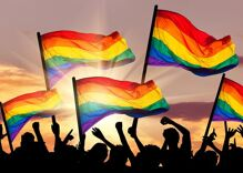 Jacksonville passes inclusive nondiscrimination protections