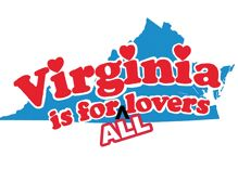 Virginia House approves license to discriminate in the name of religion
