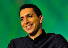 Dating app Tinder matched a quarter million trans users after inclusive update