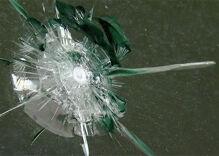 13 Shots fired at Tulsa LGBTQ Center