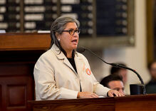 Guess why this Texas lawmaker is proposing to regulate masturbation