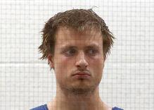 Gay man who plotted terror attack on LA Pride sentenced