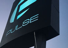 Pulse anniversary to be dedicated in Orlando as 'Day of Love and Kindness'