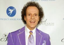 Podcast inspires national obsession with Richard Simmons, but at what cost?