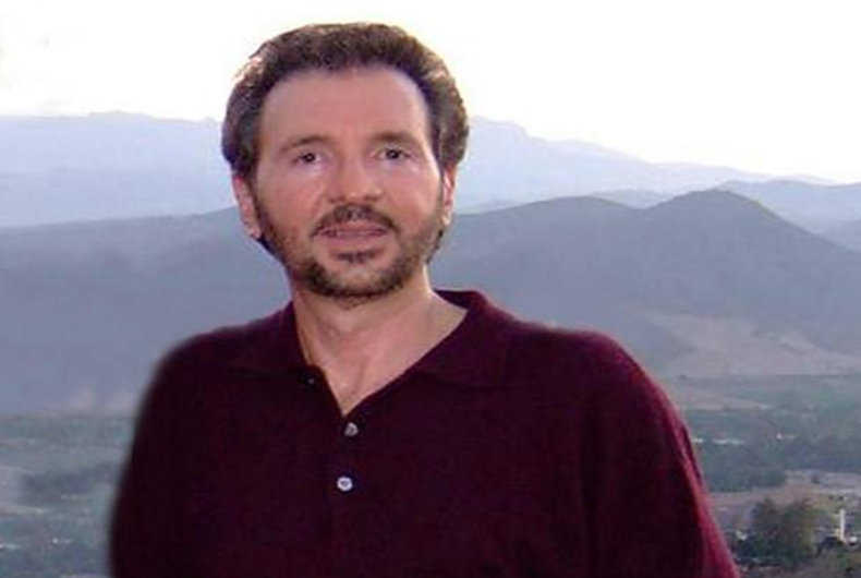 Conversion therapy pioneer Joseph Nicolosi won't be hurting any more gay kids