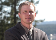 Montana lawmaker wants voters to decide where transgender people can pee
