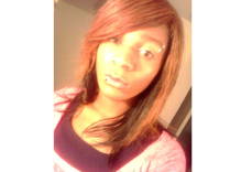 Search for missing Virginia transgender woman ends, now a homicide case