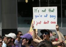 It's time to stop joking and start taking asexuality seriously