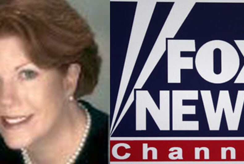 Two women of color sue Fox News for racial bias