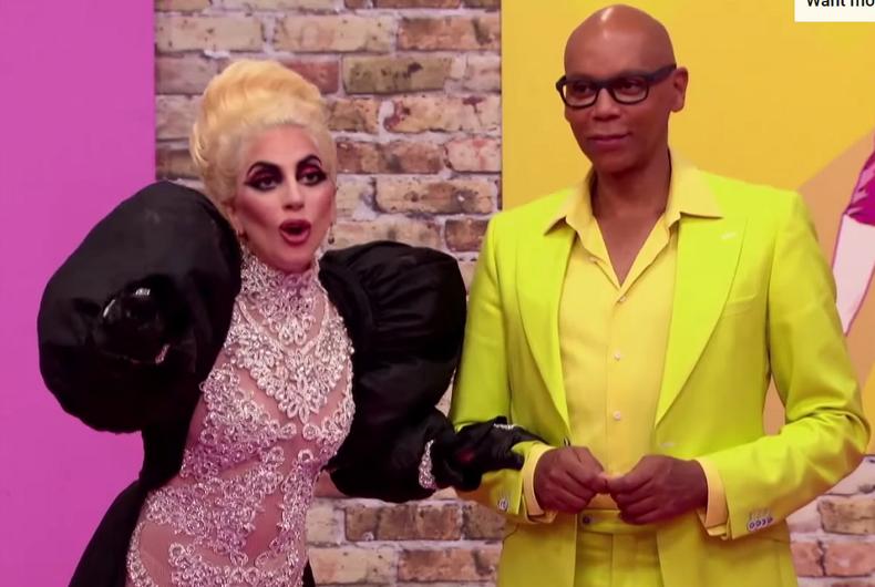 7 reasons why RuPaul's Drag Race Season 9 premier was… kinda boring