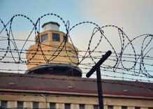 DOJ expands probe into anti-LGBTQ prison violence in Georgia after 44 murders in the past year