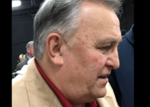 Iowa Republican: 'Anything you say to a gay anymore is a gay slur'