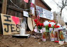 Denver will pay almost $1 million to family of lesbian teen killed by police
