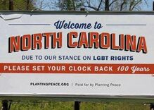 States are costing themselves billions of dollars by discriminating against LGBT people