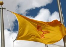 New Mexico becomes latest state to ban 'conversion therapy' for minors