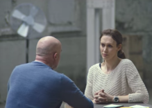 This affirming Heineken ad will give you goosebumps & maybe even hope