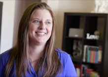 Groundbreaking Adventist pastor resigns after coming out as bisexual