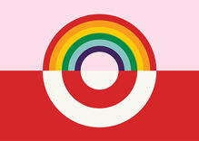 Sorry, bigots: Target boycott didn't even make a dent