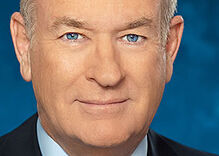 At $25M, Bill O'Reilly's parachute is a lot more golden than his alleged victims