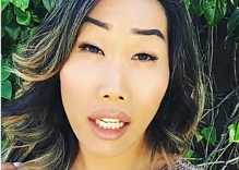 Former RuPaul's Drag Race contestant comes out as transgender