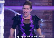 Bill Nye's 'Sex Junk' music video has conservatives in an uproar