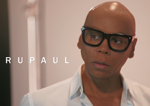 RuPaul inducted into the California Hall of Fame as 'most commercially successful drag queen ever'