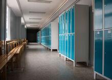 Minnesota parents drop lawsuit challenging trans student's access to locker room
