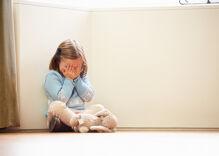 Alabama decides best interest of child shouldn't determine foster home placement