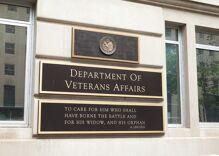 3 Veterans Affairs hospitals get top HRC rating