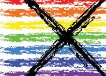 Is Texas gunning for its own new anti-LGBTQ law like North Carolina?