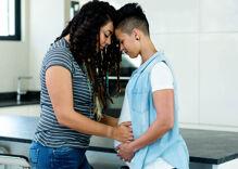 Hawaii lawmakers reject bill seeking equal access to fertility treatments