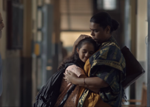 This heartwarming Vicks ad celebrates transgender mothers