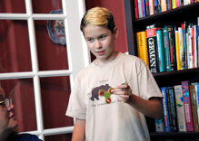 More preteens are identifying as LGBTQ than ever before