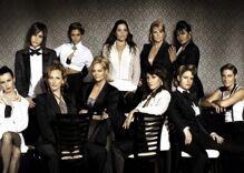 'The L Word' director hints at reboot of iconic lesbian series