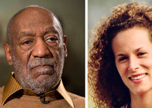 Jury selection begins in Bill Cosby's trial for sex assault of lesbian