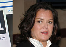 Why Rosie won't be playing Steve Bannon on SNL