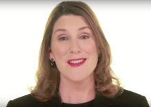 This Trump Health Department pick wants the internet to forget she's a bigot