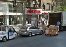 Police arrest suspect in murder of trans man beaten with pipe on NYC sidewalk