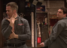 Watch mechanics lip sync for their lives in 'Drag Race' inspired SNL sketch