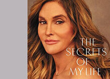 EXCLUSIVE: Caitlyn Jenner's memoir is already on the discount rack