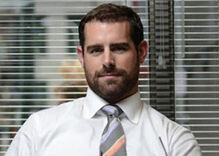 PA State Rep. Brian Sims under investigation for alleged ethics violations